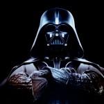 Star Wars Night at the Baysox June 13th