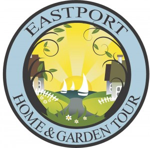 eastporthomegarden