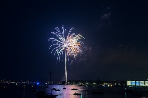 WRNR to provide music for Annapolis Fourth of July celebration