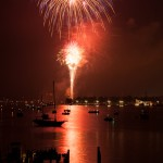 Annapolis Independence Day celebrations squeaks in between raindrops (PHOTOS)