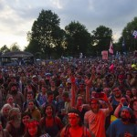 Electric-Forest-2015-005