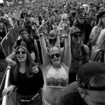 Electric-Forest-2015-008