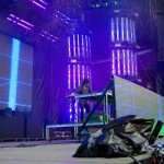 Electric-Forest-2015-011