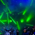 Electric-Forest-2015-018