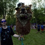 Electric-Forest-2015-019