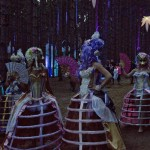 Electric-Forest-2015-023