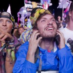 Electric-Forest-2015-024
