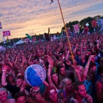 Electric-Forest-2015-026