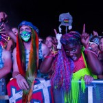 Electric-Forest-2015-040