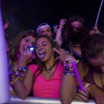Electric-Forest-2015-042