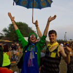 Electric-Forest-2015-046