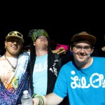 Electric-Forest-2015-048