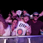 Electric-Forest-2015-050