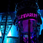 Electric-Forest-2015-051