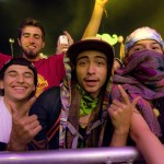 Electric-Forest-2015-053