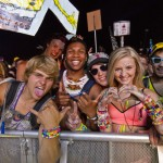 Electric-Forest-2015-055