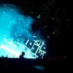 Electric-Forest-2015-056