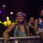 Electric-Forest-2015-058