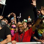 Electric-Forest-2015-061