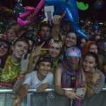 Electric-Forest-2015-064