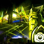 Electric-Forest-2015-065