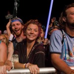 Electric-Forest-2015-068