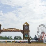 Electric-Forest-2015-076