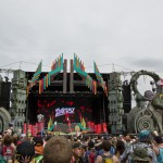 Electric-Forest-2015-081