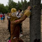 Electric-Forest-2015-082