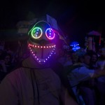 Electric-Forest-2015-089