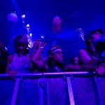 Electric-Forest-2015-096