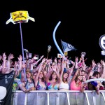 Electric-Forest-2015-102
