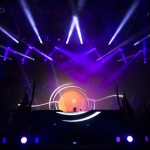 Electric-Forest-2015-104
