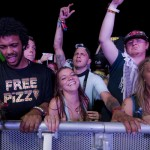 Electric-Forest-2015-109