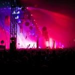 Electric-Forest-2015-112