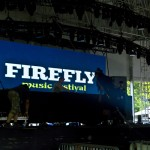Firefly-2015-07
