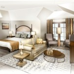 Chesapeake Bay Beach Club announces opening of new hotel