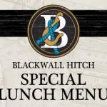 LunchWebBannerAd (1)