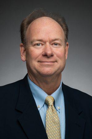Mark Hartzell