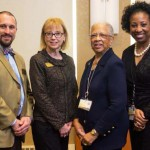 AACC partner wins global award for leadership program