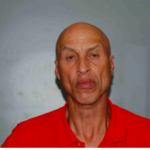 Annapolis Police arrest prolific burglar