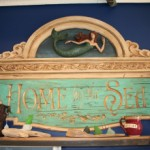 Annapolis Maritime Antiques celebrates one year
