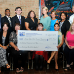 United Way of Central Maryland grants $500K to area non-profits