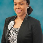 AACC's new internship coordinator seeks businesses, organizations, and agencies