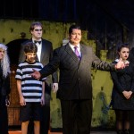 ASGT season continues tonight through September with The Addams Family