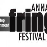 Fringe 2015 logoLG