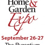 Annapolis Home Expo Fall 2015