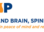 Maryland Brain, Spine  and Pain  introduces a new era of 'peace of mind and relief of pain' for patients