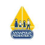 Annapolis Pediatrics earns national recognition