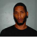 Annapolis police arrest third suspect in 2014 Victor Parkway murder